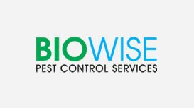 Biowise Pest Control Services