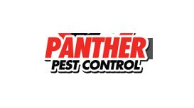 London Pest Control Team