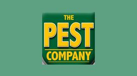 The Pest Control